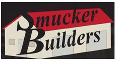 Smucker Builders